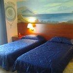 Hotel Liternum Foto
