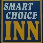 Smart Choice Inn Foto