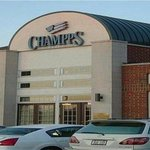 Chammps