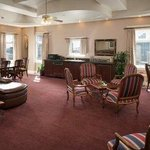 Ramada Inn & Suites - Gaslamp / Convention Center