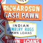 Richardson's Gallup, NM