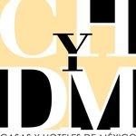 Casa de Guadalupe, un integrante de CYHM