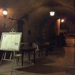 Photo of Ristorante Degli Archi