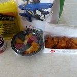 Kids Meal Elkton Chick-Fil-A