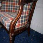 Foto de Aonach Mor Guest House