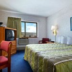 Photo of Motel 6 La Crosse WI