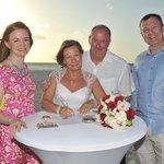 Wedding vows 1