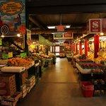 St.Lawrence Market