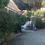 Meadowlark Country House Foto