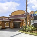Photo of Days Inn St Augustine/Historic Downtown
