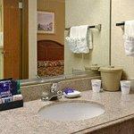 Photo of Baymont Inn & Suites Kalamazoo