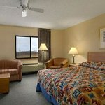 Photo of Baymont Inn & Suites Davenport