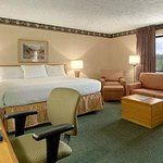 Photo of Baymont Inn & Suites Traverse City