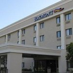 Photo de Baymont Inn & Suites Janesville