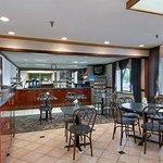 Photo of Baymont Inn & Suites Jackson