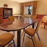 Photo of Baymont Inn & Suites Corydon