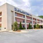 Photo of Baymont Inn & Suites Cherokee Smoky Mountains