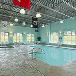 Baymont Inn & Suites Ft. Leonard/Saint Robert