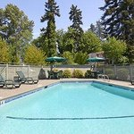 Photo of Baymont Inn & Suites Seattle/Kirkland WA