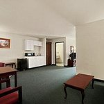 Photo of Days Inn & Suites Romeoville