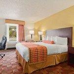 Foto de Baymont Inn & Suites Dalton
