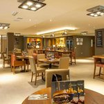 Foto van Premier Inn London Hendon (The Hyde) Hotel