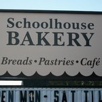 Great Pastries and Breads