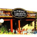 Photo of Phidias Tavern