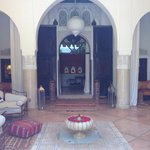 Hotel Riad Charaï