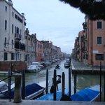 тихая Италия