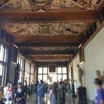Галереи музея