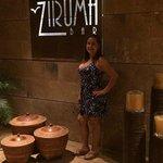 Bar Ziruma