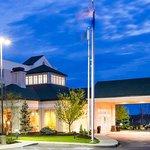 Photo de Hilton Garden Inn Indianapolis/Carmel