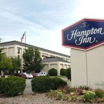 Photo of Hampton Inn Rockford