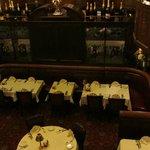 Rod's Steak Restaurant