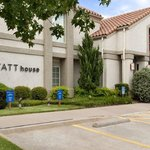 Photo of HYATT House Dallas/Las Colinas