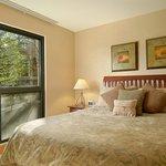 Sk Bedroom