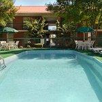 Days Inn & Suites Collierville Germantown Area Foto