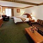 Hawthorn Suites by Wyndham Allentown - Fogelsville