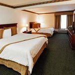 Photo of Hawthorn Suites by Wyndham Allentown-Fogelsville
