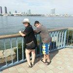 Shopping & Sightseeing Coronado Island 2013
