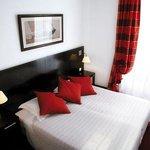 Photo of Hotel Ellington