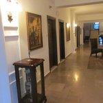 Photo of Ege Hotel