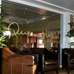 Photo of Queens Hotel