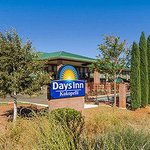 Days Inn by Wyndham Kokopelli Sedona