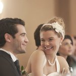 Weddings - Ballroom