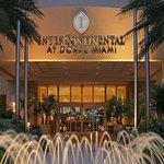 InterContinental at Doral Miami