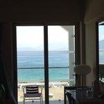 Stunning views!!! Room 1530