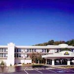 Days Inn Baltimore South/Glen Burnie Foto