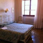 Room 16B